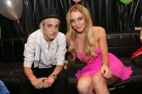 692340 Thumbnail of: 60398 Lindsay Lohan 2008-07-02 - Her 22nd Birthday Party 020 122 510lo.jpg