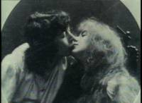 35598 Thumbnail of: beforestonewall1984qa2.jpg