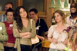 28576 Thumbnail of: rachel shelley et leisha hailey image diaporama paysage.jpg