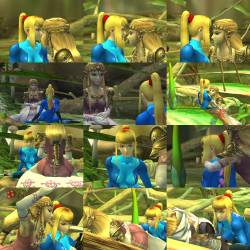 3216653 Thumbnail of: Samus x Zelda Collage by G3rain1.jpg