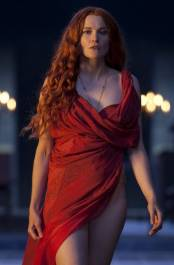 131832 Thumbnail of: Lucy Lawless from Spartacus Blood & Sand, Starz January 2010 7hu2U4T6Cqa90rfob7bdtXDSo1 1280.jpg