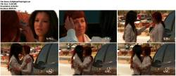 145616 Thumbnail of: Kelly Hu In Plain Sight.jpg