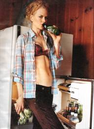 334082 Thumbnail of: Nicole Kidman - Interview by Bruce Weber, October 2003 7hu2U4T6Cqeoylaf2w88dVAdo1 1280.jpg