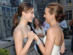 138811 Thumbnail of: emmy-rossum-leighton-meester-2.png