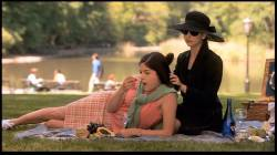 57256 Thumbnail of: Cruel Intentions tumblr kr6qovfKMQ1qz9qooo1 1280.jpg