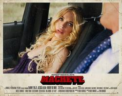 77829 Thumbnail of: machete.jpg