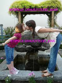 114300 Thumbnail of: joey-king-selena-gomez-kiss.jpg