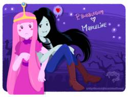 179442 Thumbnail of: PrincessBubbleGum Marceline.png