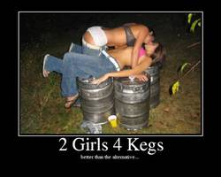 88930 Thumbnail of: 2Girls4Kegs.jpg